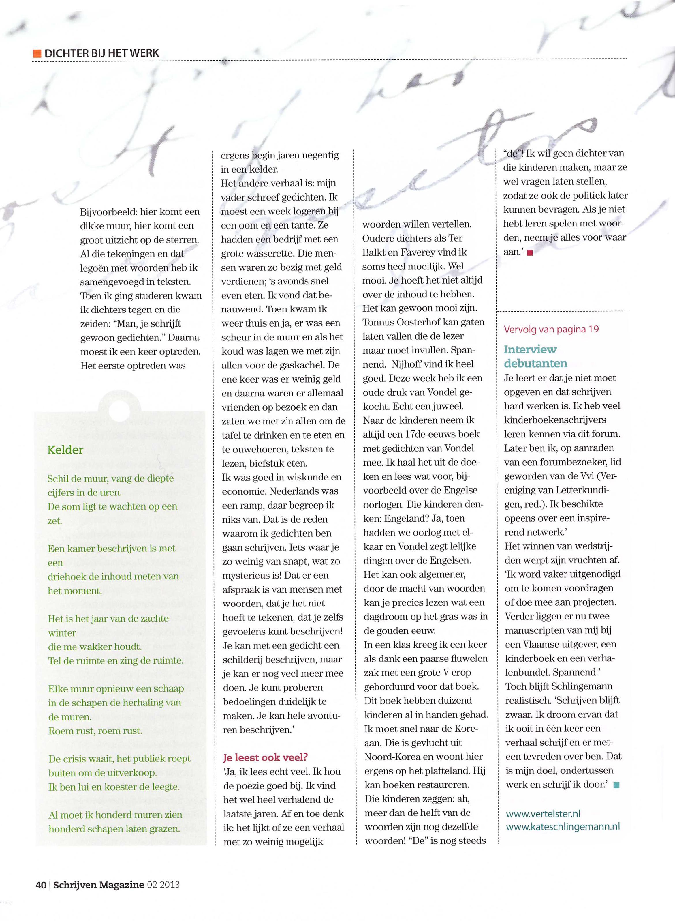 schrijven_magazine_vertelster_02