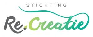 Stichting_ReCreatie_logo_web